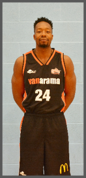 David Ajumobi